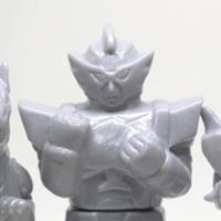 ミラクルロボットフォース資料展でプリケッツ発売中!